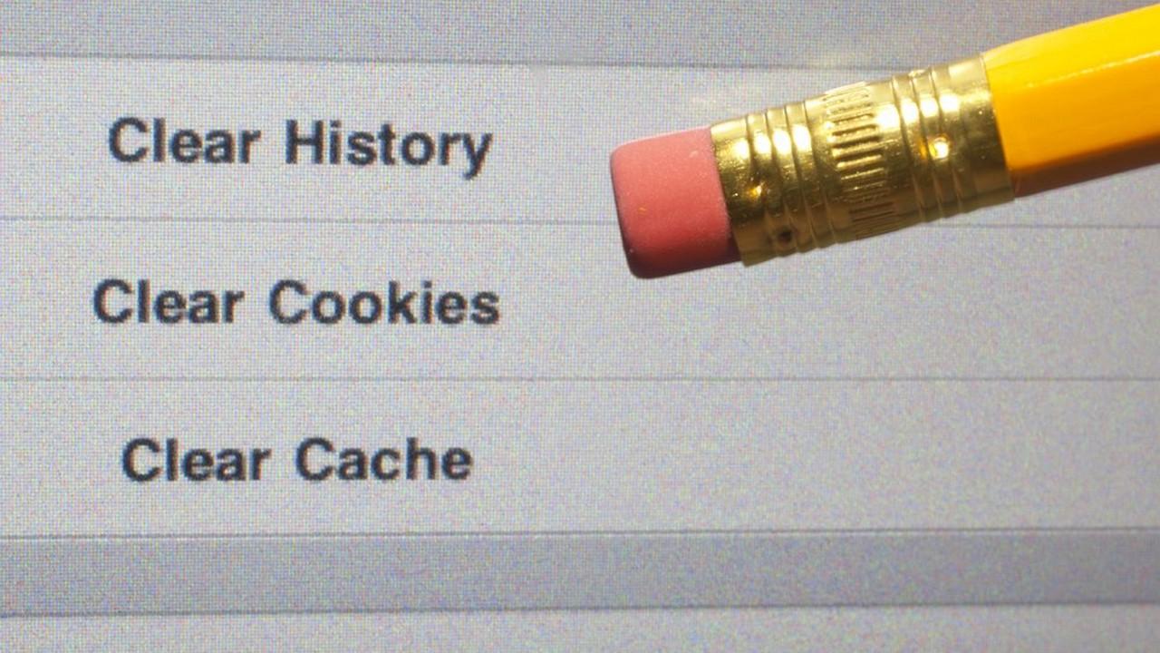clear cache featured - Cách xóa cache trình duyệt trên ứng dụng Facebook của điện thoại