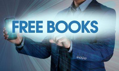free books featured 400x240 - Cách tìm kiếm kho tài liệu dạy học miễn phí trên mạng