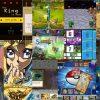 game the bai featured 100x100 - Top 13 tựa game thẻ bài đáng chơi nhất