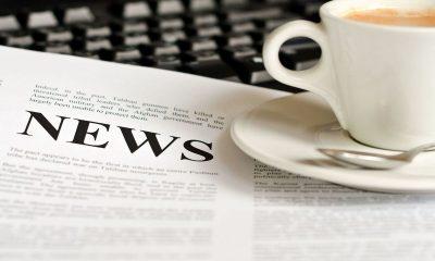 google news 400x240 - Đọc tin Việt tổng hợp trên Google News với hai ứng dụng Windows 10