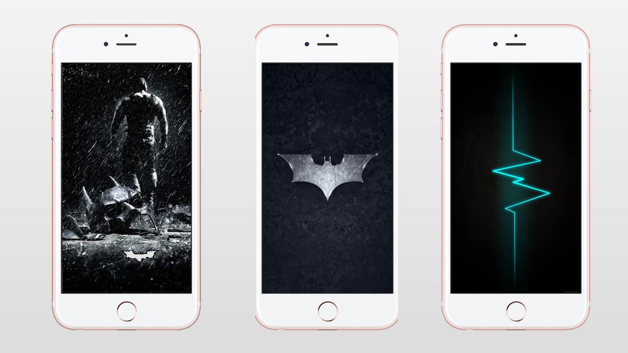 hinh nen iphone featured - Tải miễn phí 18 hình nền Darkmode đẹp cho iOS và Android ngày 18.9
