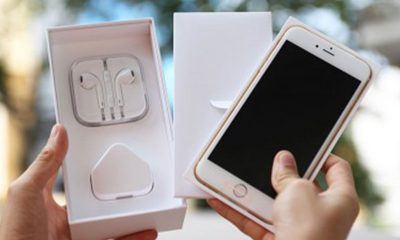 iPhone CPO 400x240 - iPhone CPO là gì?