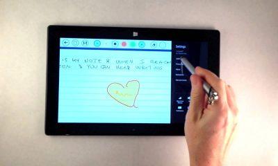 inkodo 400x240 - Inkodo: Ứng dụng vẽ tuyệt vời dành cho Windows 10