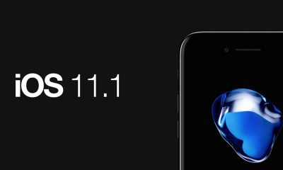 ios 11 1 1 400x240 - Cách cập nhật lên iOS 11.1 để trải nghiệm thử