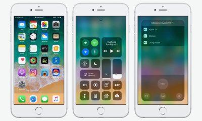 ios 11 bugs featured 400x240 - Tổng hợp lỗi iOS 11 và cách khắc phục