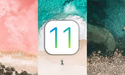 ios 11 final featured 400x240 - iPhone lock, iPhone 5s, iPhone 6 có nên lên iOS 11?