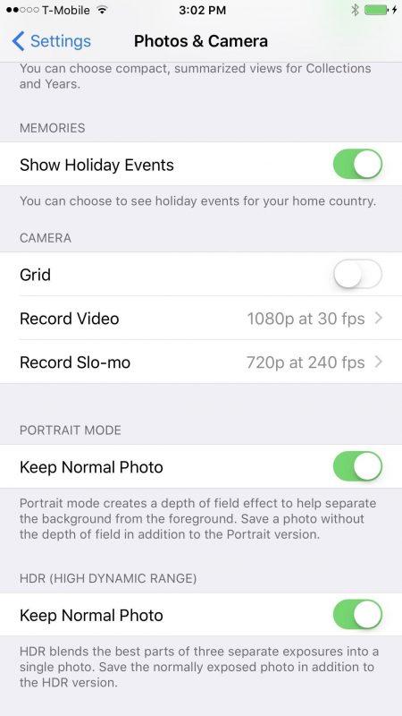 ios 11 portrait mode normal photo 450x800 - Tổng hợp 80 thủ thuật iOS 11 mới nhất (phần 2)