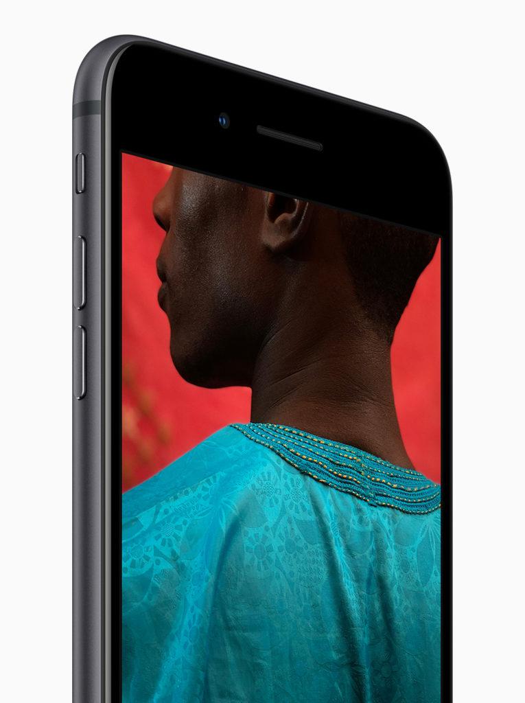 iphone 8 2 1 - Những điều bạn cần biết về iPhone 8 và iPhone 8 Plus