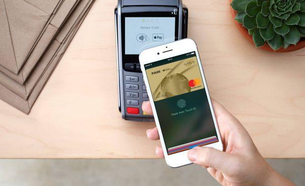 iphone 8 2 600x365 - Tất tần tật thông tin iPhone 8, iPhone 8 Plus và iPhone X trước ngày ra mắt