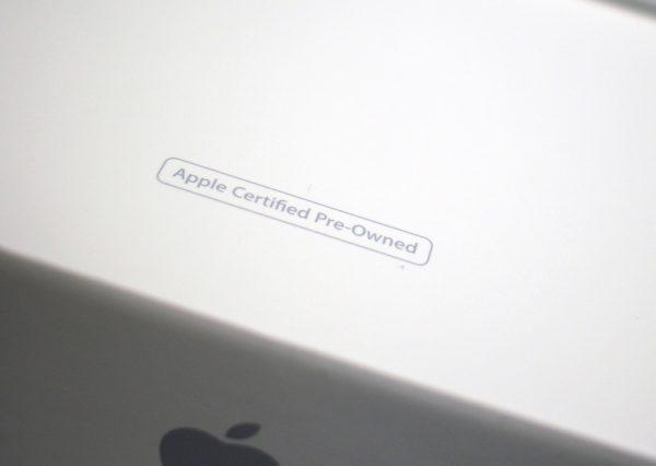 iphone CPO 1 600x426 - iPhone CPO là gì?