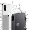 iphone X 100x100 - iPhone 8/ 8 Plus chính hãng tại VN bán ra đầu tháng 11, giá từ 21 triệu đồng
