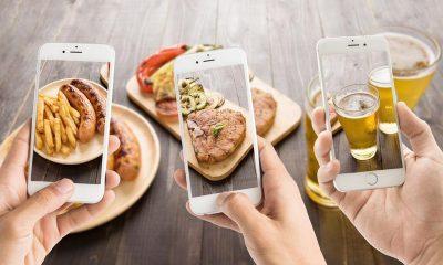 iphone camera 1 featured 400x240 - Tổng hợp 15 ứng dụng iOS giảm giá miễn phí ngày 16.10 trị giá 37USD