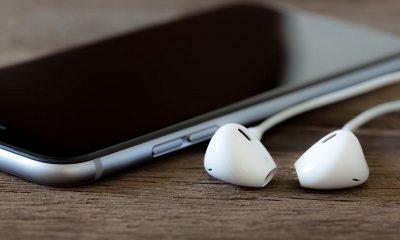 iphone headphone 1 featured 400x240 - Tổng hợp 11 ứng dụng iOS giảm giá ngày 13.10 trị giá 26USD