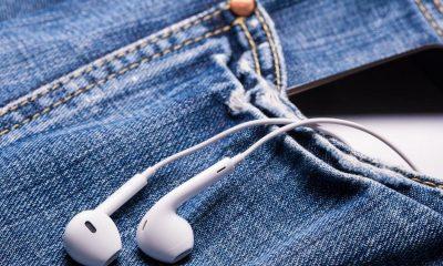 iphone headphone 4 featured 400x240 - Tổng hợp 9 ứng dụng iOS giảm giá miễn phí ngày 12/12 trị giá 19USD