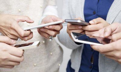 iphone playing game 6 featured 400x240 - Các bước cần chuẩn bị để nâng cấp lên iOS 11