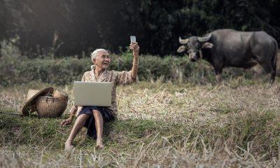 iphone selfie 2 featured 400x240 - Tổng hợp 9 ứng dụng mới và miễn phí hay nhất trong tuần