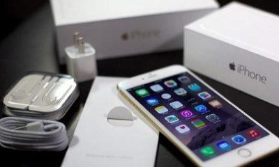 iphone tra bao hanh tai viet nam 9 400x240 - iPhone trả bảo hành là gì?