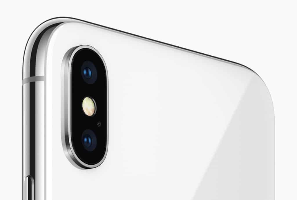 """iphone x camera - """"Tất tần tật"""" về iPhone X"""