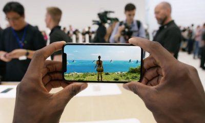 iphone x youtube featured 400x240 - Xem trang web trên iPhone X sẽ như thế nào?
