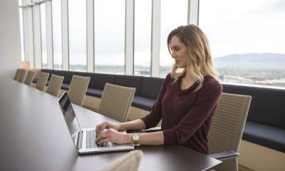 laptop featured 400x240 - Tổng hợp 12 ứng dụng Windows và Mac miễn phí ngày 6.9 trị giá 87USD