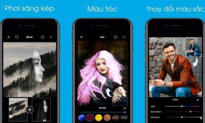 lightx 400x240 - Ứng dụng nóng nhất iOS LightX đã có trên Android, đang miễn phí
