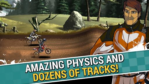 madskill - Top 10 game đua xe địa hình miễn phí hấp dẫn trên iOS và Android