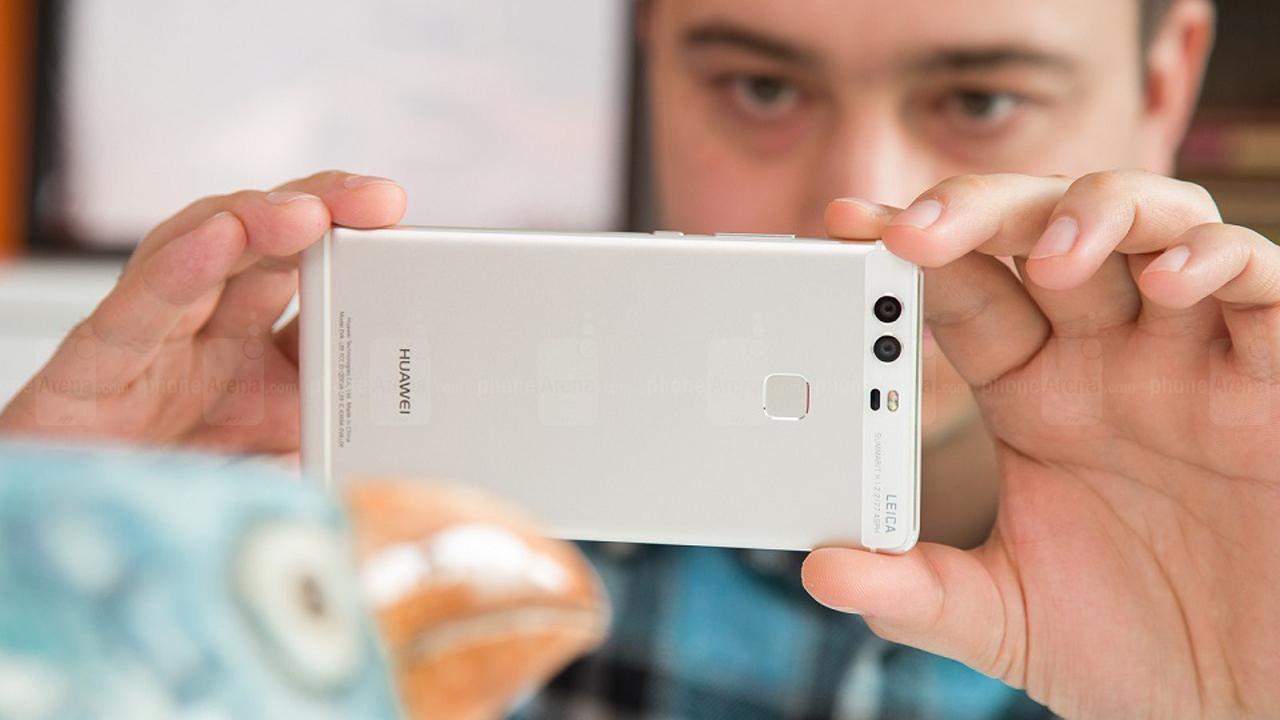 photo blur 6 - Chụp xóa phông là gì?