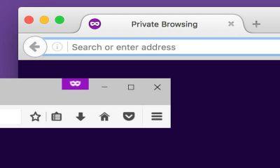 private tab 400x240 - Cách duyệt web riêng tư và thông thường trong cùng cửa sổ trình duyệt Firefox