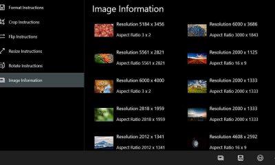 right image right format right dimensions 400x240 - Cắt, chuyển đổi, thay đổi kích thước ảnh nhanh cho Windows 10