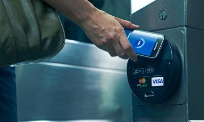 samsungpaycoantoan 800x443 400x240 - Samsung Pay là gì?