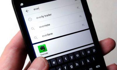 searchemall 400x240 - Tìm hình ảnh, torrent, sách,... cùng lúc nhiều dịch vụ trên Android