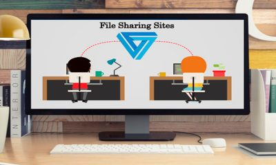 share file tự hủy 400x240 - 4 dịch vụ chia sẻ file ẩn danh, tự hủy và miễn phí