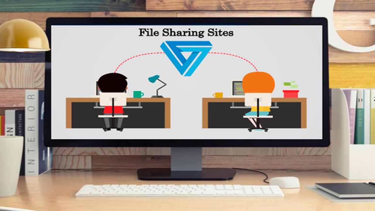 share file tự hủy - 4 dịch vụ chia sẻ file ẩn danh, tự hủy và miễn phí