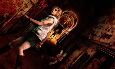 silent hill 3 featured 400x240 - Game cũ mà hay - Silent Hill 3