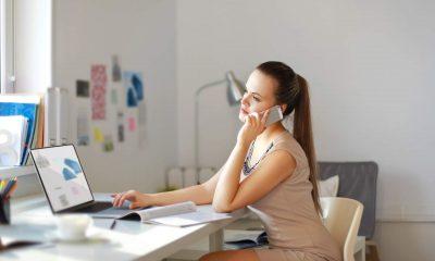 working laptop 400x240 - Tổng hợp 8 ứng dụng Windows và Mac miễn phí ngày 4.9 trị giá 261USD