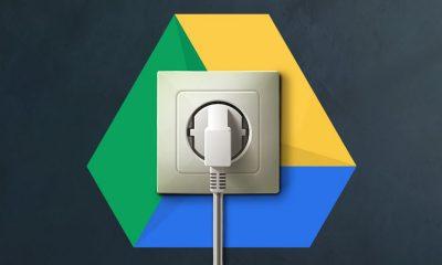 n file google drive 400x240 - Cách ẩn file trên Google Drive bằng ngụy trang