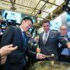 03 100x100 - Sea vừa IPO thành công trên sàn New York