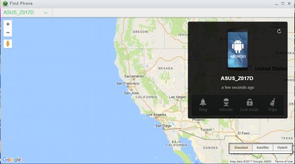 2017 10 18 15 54 43 600x334 - Cách dùng Airdroid cho iPhone, ứng dụng vừa ra mắt trên App Store