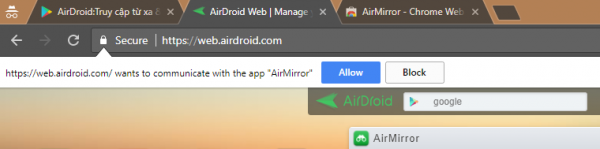 2017 10 18 16 17 38 600x149 - Cách dùng Airdroid cho iPhone, ứng dụng vừa ra mắt trên App Store