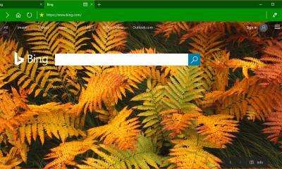 BlueSky Browser 400x240 - BlueSky Browser: Trình duyệt UWP hỗ trợ extension trên Windows 10