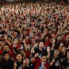 Canon PhotoMarathon HCMC 005 100x100 - Canon PhotoMarathon 2017 chính thức khởi tranh, hơn 7000 thí sinh tham dự
