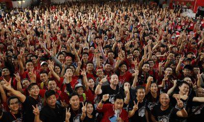 Canon PhotoMarathon HCMC 005 400x240 - Canon PhotoMarathon 2017 chính thức khởi tranh, hơn 7000 thí sinh tham dự