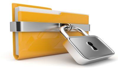 Master File Locker 400x240 - Cách giấu file, khóa file trên Windows 10