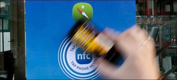 NFC 600x273 - NFC là gì?