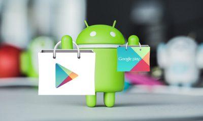 PlaystoreANDROIDPIT1280x720 400x240 - Bốn cách cài đặt app cho Android bên ngoài Play Store
