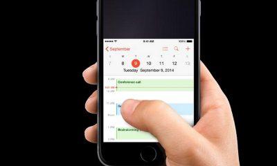 Reachability ios featured 400x240 - Reachability trên iOS là gì?