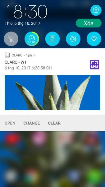 Screenshot 20171006 183003 338x600 - Ứng dụng đổi hình nền tự động Auto Wallpaper Changer đang miễn phí