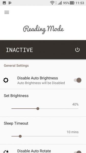Screenshot 20171015 115304 338x600 - Các ứng dụng lọc ánh sáng xanh hay, miễn phí trên Android (P.2)