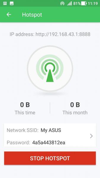 Screenshot 20171018 111926 338x600 - Cách dùng Airdroid cho iPhone, ứng dụng vừa ra mắt trên App Store