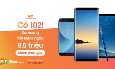 Subsidy 1 400x240 - FPT Shop trợ giá điện thoại đến 8,5 triệu đồng, kèm gói cước hấp dẫn
